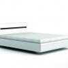 Кровать с подъемным механизмом 160 Ацтека